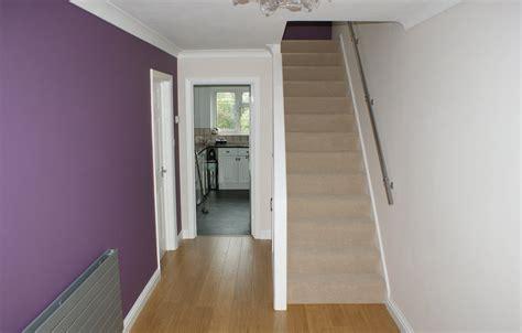 paint colour ideas evolvlove hallway colors