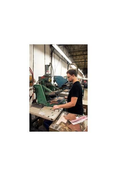 Factory Frye Inside Boots Coveteur