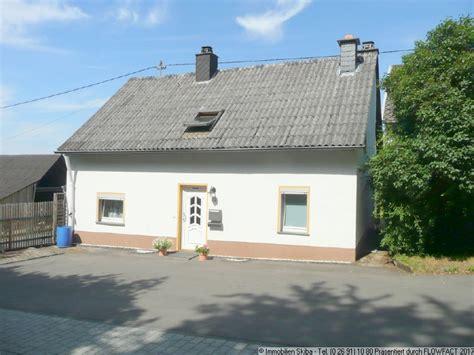 Haus Mieten Eifel Rursee by Einfamilienhaus In Kottenborn 100 M 178
