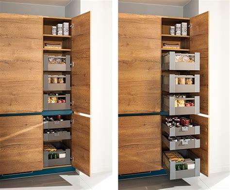 armoire cuisine coulissante 42 best images about cuisines schmidt on