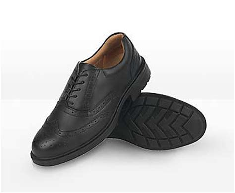 Best Safety Shoes Best Safety Shoes 2017 Uk Top Choices And In Depth Reviews