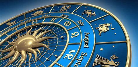 Horoskopi ditor - Lajmi.net