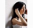 T人物/【小資女演活強勢女】柯佳嬿走出內心小劇場 靠演戲轉性│TVBS新聞網