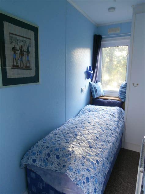 small single bedroom design ideas bedroom view single beds