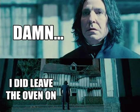 Snape Always Meme - harry potter memes funny 215 png 720 215 577 harry potter pinterest funny meme and search