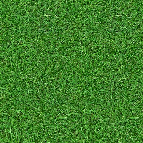 grass texture floor 600 high resolution textures grass 2 seamless turf lawn green ground field texture clipgoo