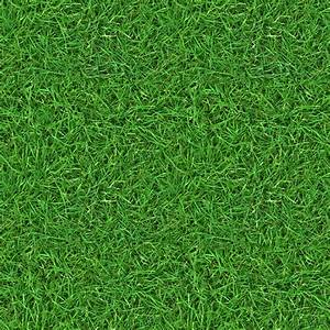 600 High Resolution Textures Grass 2 Seamless Turf Lawn