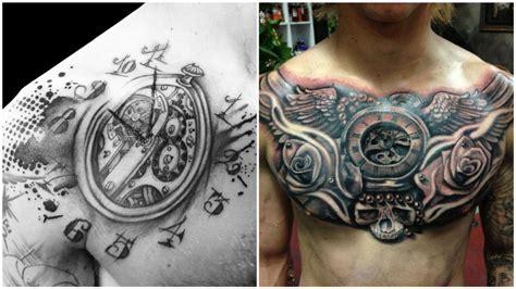 tatuajes  hombres  disenos de tattoos