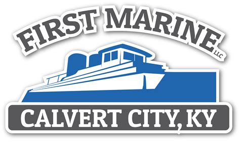 Western Rivers Boat Management Inc by Marine Western Rivers