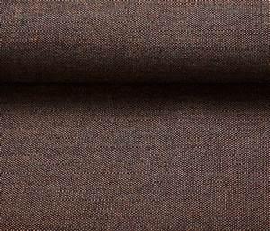 Textiles Terrassendach Preis : remix 2 113 stoffbez ge von kvadrat architonic ~ Sanjose-hotels-ca.com Haus und Dekorationen