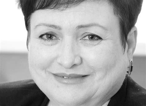 Elvīra Nikiforova: Kāpēc cilvēki ļaujas krāpniecībai ...