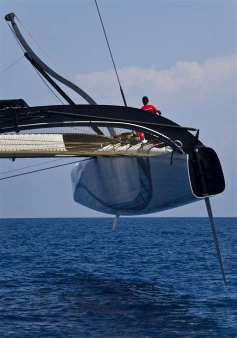 Trimaran For Sale South Africa by 17 Best Images About Sailing On America S Cup