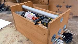 Holz Geschenke Selber Machen : diese genialen geschenke einfach selber machen ratgeber ~ Watch28wear.com Haus und Dekorationen
