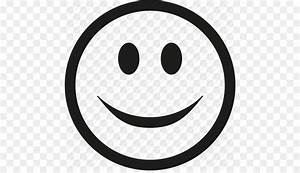 Smiley Face Background png download - 512*512 - Free ...