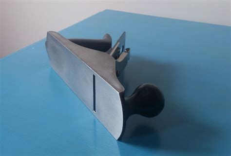 hand plane developments pointcounterpoint  honing guides