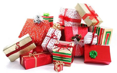 british workers to spend 96m hours buying christmas presents online telegraph