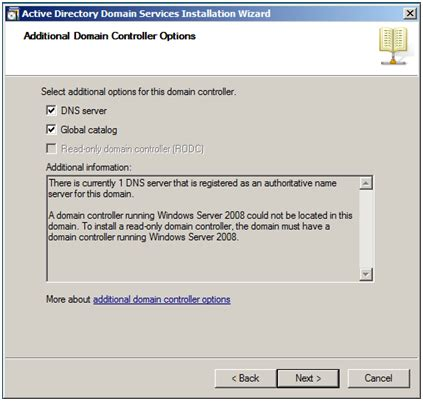 Exchange Server Migration Resume by 2008 Ao 251 T 15 171 Exchange Your Mind