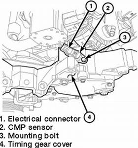 1989 jeep wrangler parts diagram wiring source With jeep cherokee zj wiring diagram harness cable routing and electrical troubleshooting manual 93