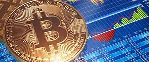 Simple Guide to Bitcoin Arbitrage Opportunities in 2021