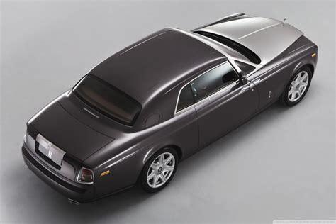 Rolls Royce Super Car 8 4k Hd Desktop Wallpaper For 4k