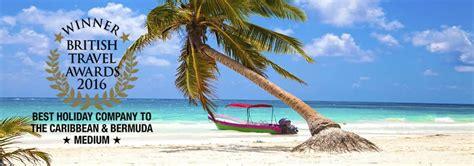Mexico Vacations, Caribbean 2017/2018
