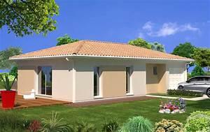 maison lara st medard en jalles avie home With piscine municipale st medard en jalles 2 terrains maisons maisons lara
