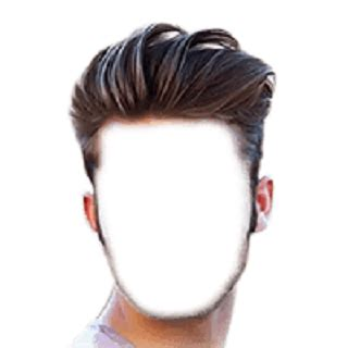picture editing  hairstyles hair