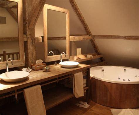 119 best images about salle de bain on deco vanities and murals