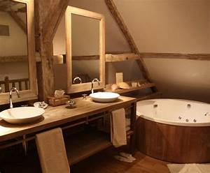 119 best images about salle de bain on pinterest deco With deco salle de bain