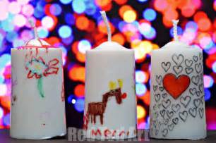 gift ideas for kids red ted art s blog