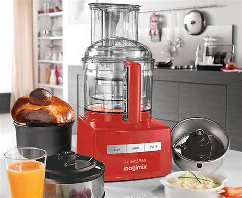 cuisine multifonction comparatif cuisine comparatif robots multifonction cuiseur