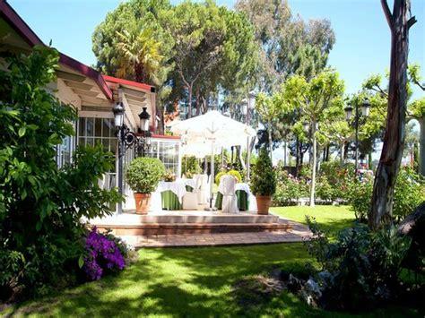 sitio  encanto picture  restaurante jardin el