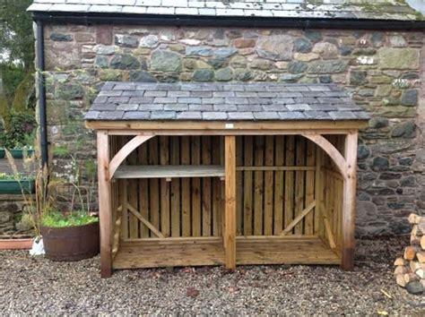 bike shed ideas home woodstylejoinery co uk