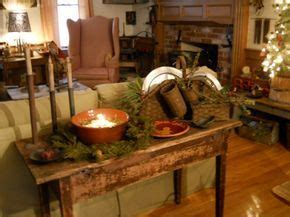 country kitchen photos 18 best trees colonial primitive country 2858