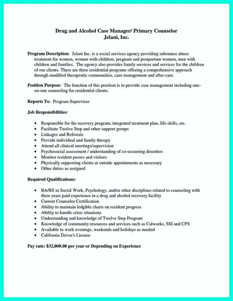 Write a thesis statement on euthanasia personal statement for landscape architecture how to write argument essay how to write argument essay how to write a scientific essay ppt