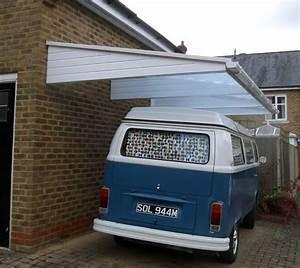 Carport Camping Car : camping car caport in manchester uk 123v plc ~ Melissatoandfro.com Idées de Décoration