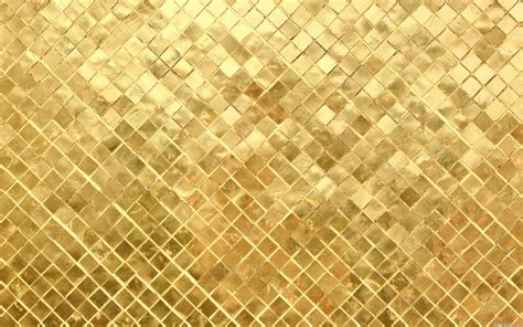 Gold Glitter Wallpaper - QyGjxZ