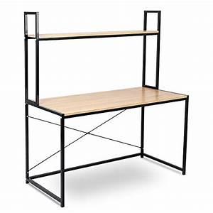 Pc Tisch Holz : tische von woltu g nstig online kaufen bei m bel garten ~ Markanthonyermac.com Haus und Dekorationen