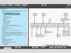 BMW MINI WDS Wiring Diagram System ver 70
