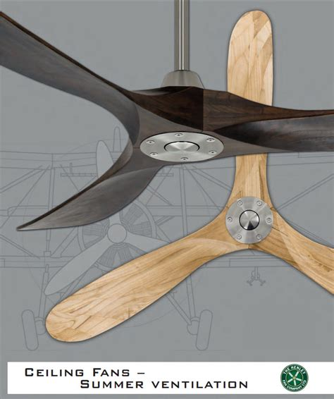 hunter ceiling fan motor replacement fan parts diagram furthermore oscillating on fan free