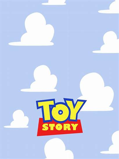 Animated Winter Cliparts Toy Story Trilogy Deviantart