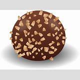 Candy Bar Images Clip Art | 2400 x 1792 png 534kB