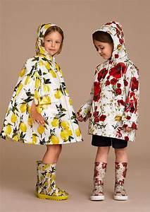 Best 25+ Kids raincoats ideas only on Pinterest ...