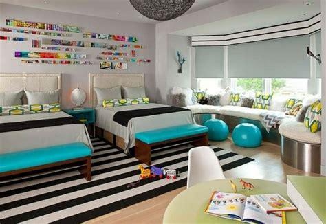 amenagement chambre 2 enfants 105 idées d 39 aménagement pour une chambre d 39 enfant