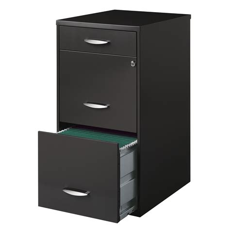 file cabinet decorative cover decorative filing cabinets home roselawnlutheran