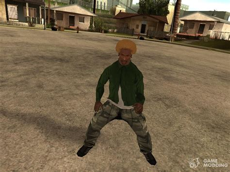 Cleo Scripts For Gta San Andreas With Automatic