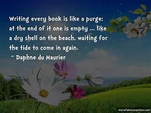 Purge Book Quot... Popular Purge Quotes