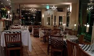 Italiensk restaurang östermalm