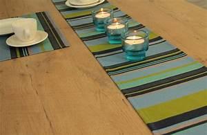 Tischdecke Teflon Beschichtet : neu beschichtete abwaschbare tischdecke abwaschbare tischdecken tischdecken ~ Buech-reservation.com Haus und Dekorationen