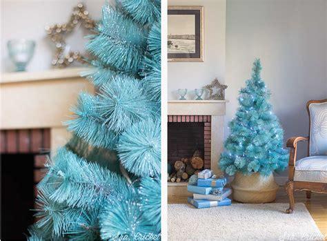 c 243 mo pintar un 225 rbol de navidad con spray y purpurina para cambio de look - Como Pintar Un Arbol De Navidad